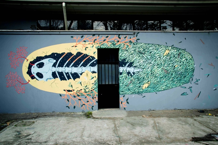street-art-italia-sardegna-tellas-01