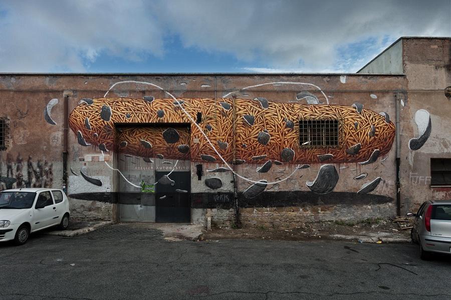 street-art-italia-sardegna-tellas-02