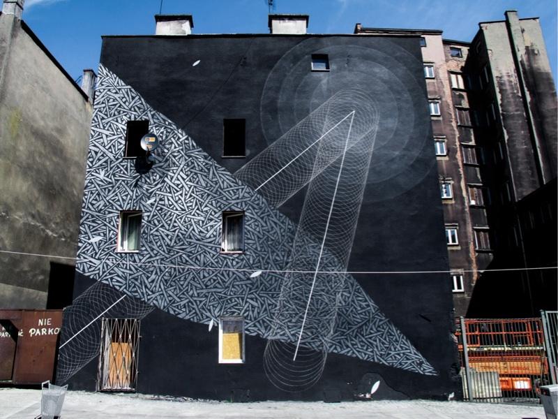 street-art-italia-sardegna-tellas-03