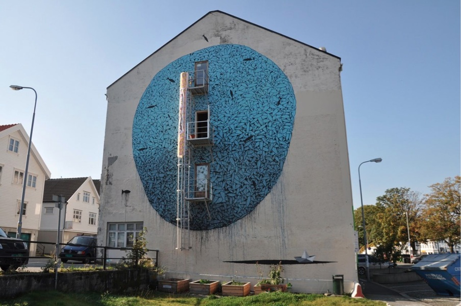 street-art-italia-sardegna-tellas-04