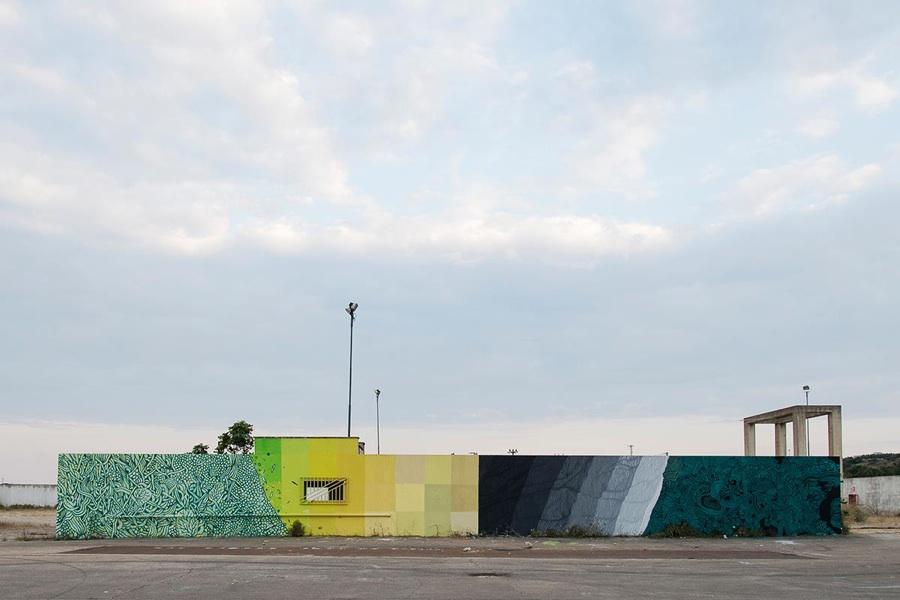 street-art-italia-sardegna-tellas-05