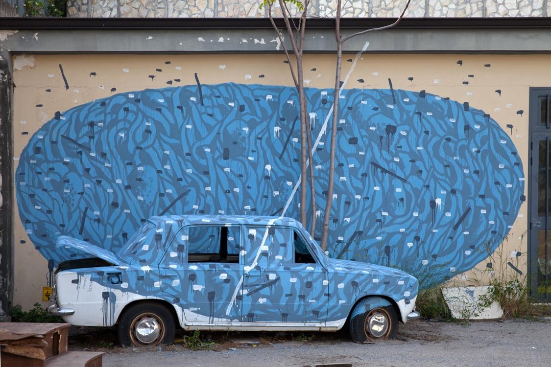 street-art-italia-sardegna-tellas-06