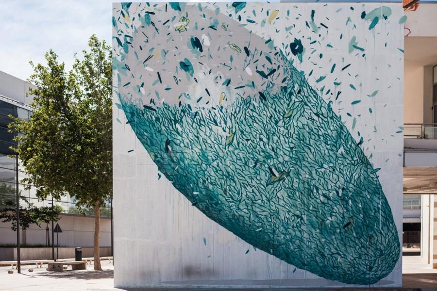 street-art-italia-sardegna-tellas-07