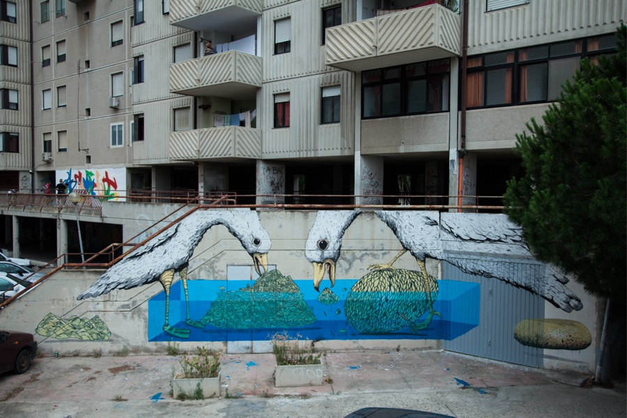 street-art-italia-sardegna-tellas-10
