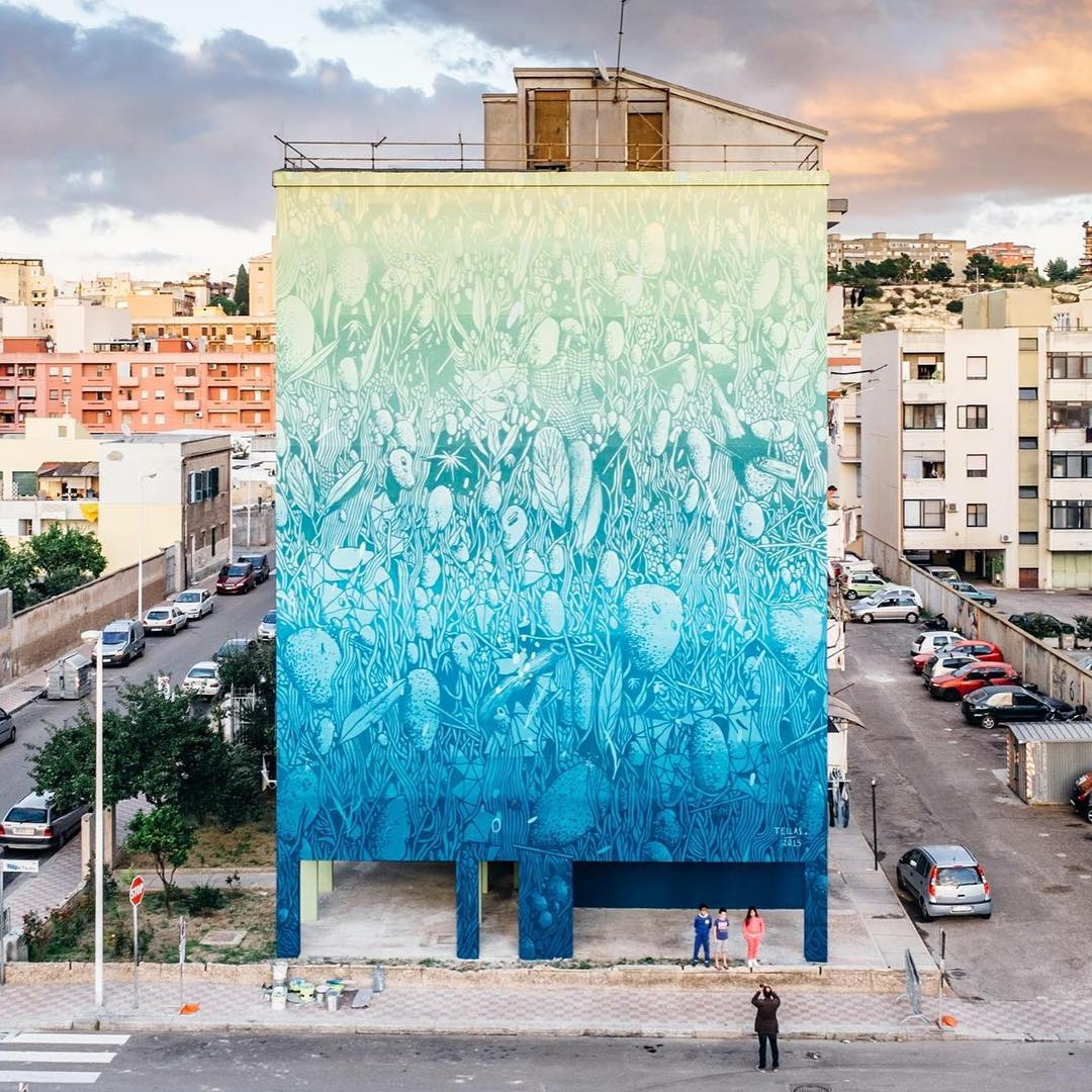 street-art-italia-sardegna-tellas-12