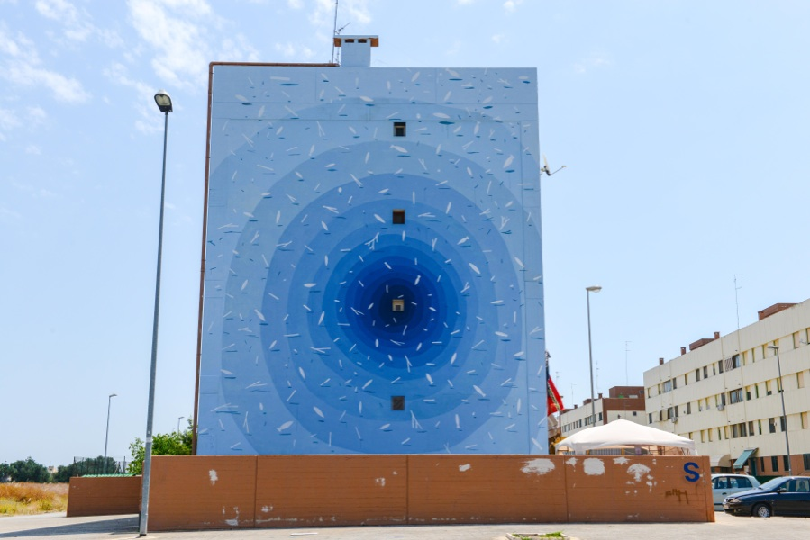 street-art-italia-sardegna-tellas-13