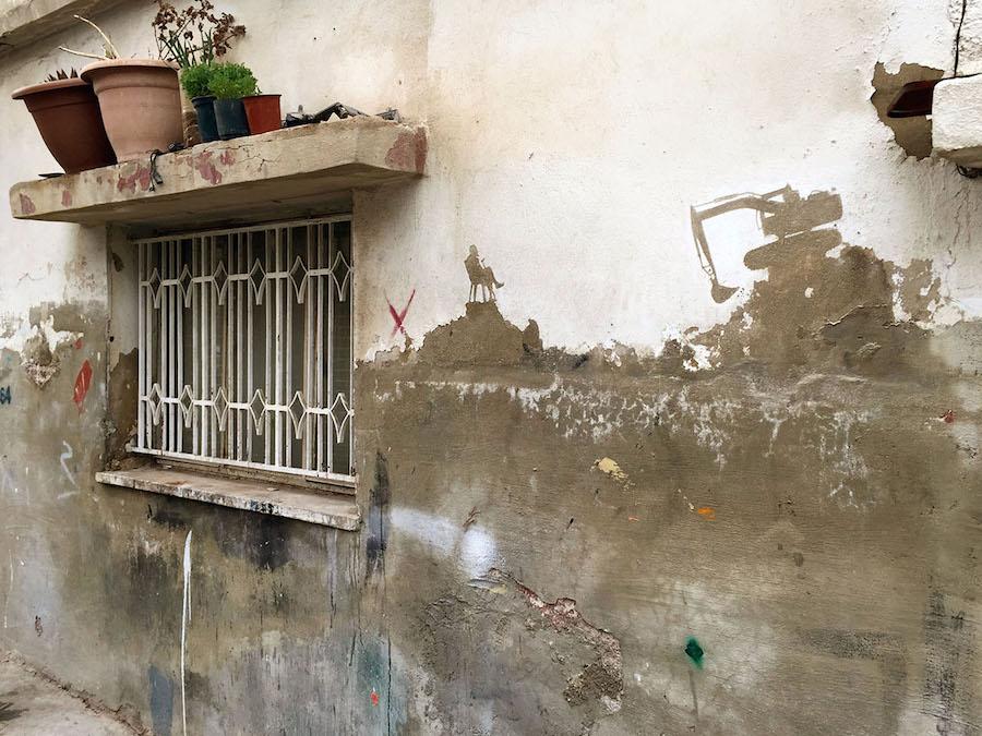 street-art-pejac-palestina-giordania-profughi-01