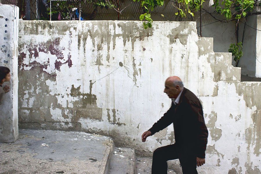 street-art-pejac-palestina-giordania-profughi-02