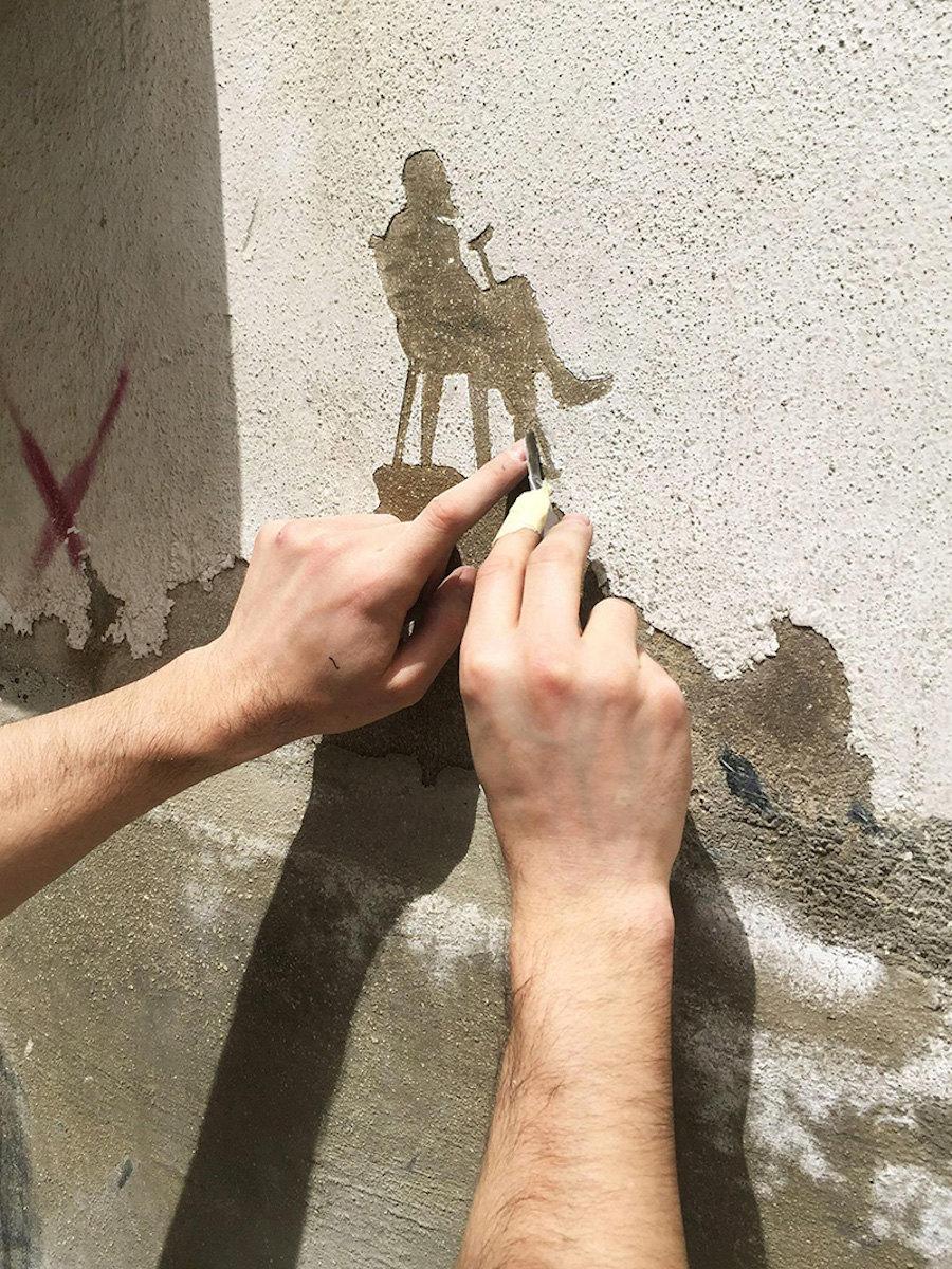 street-art-pejac-palestina-giordania-profughi-03