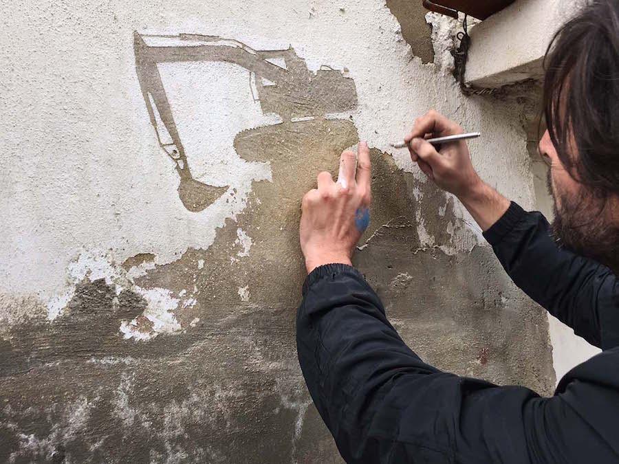 street-art-pejac-palestina-giordania-profughi-04