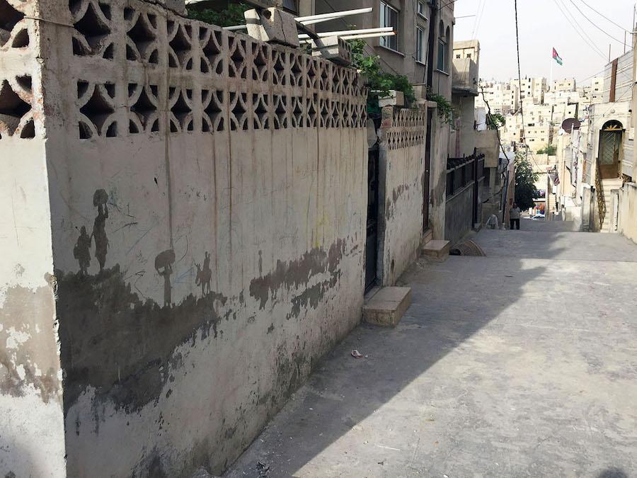 street-art-pejac-palestina-giordania-profughi-06