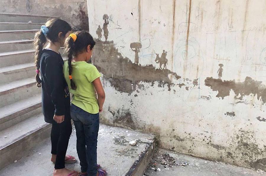 street-art-pejac-palestina-giordania-profughi-07