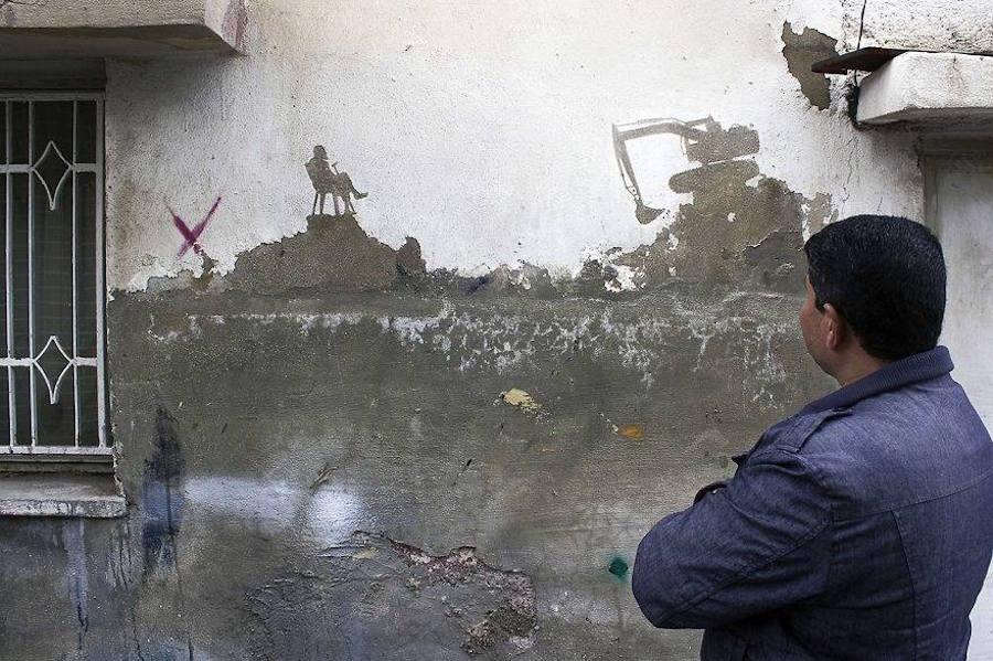 street-art-pejac-palestina-giordania-profughi-08