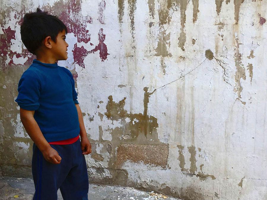street-art-pejac-palestina-giordania-profughi-09