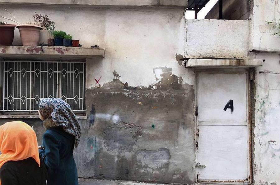 street-art-pejac-palestina-giordania-profughi-10