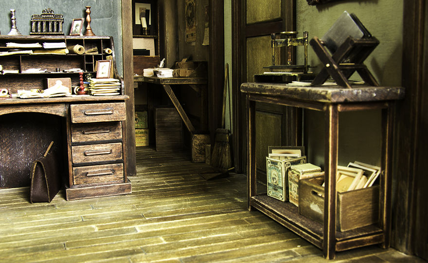 studio-fotografico-1900-miniatura-alamedy-diorama-02