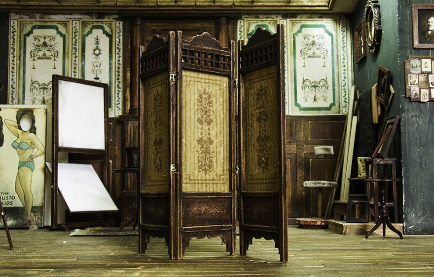 studio-fotografico-1900-miniatura-alamedy-diorama-04