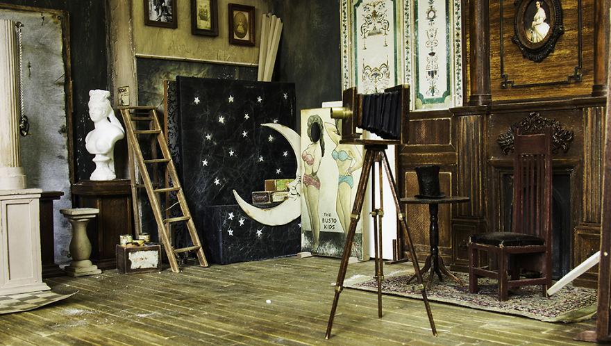 studio-fotografico-1900-miniatura-alamedy-diorama-05