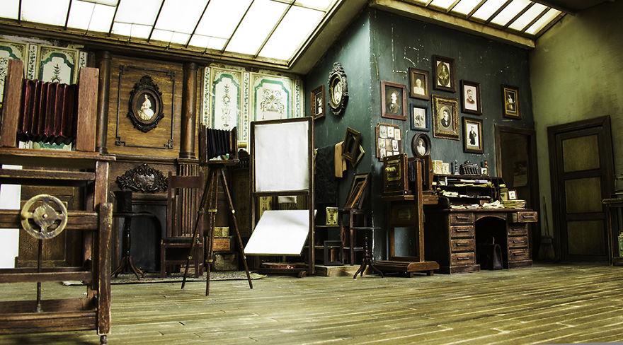 studio-fotografico-1900-miniatura-alamedy-diorama-06