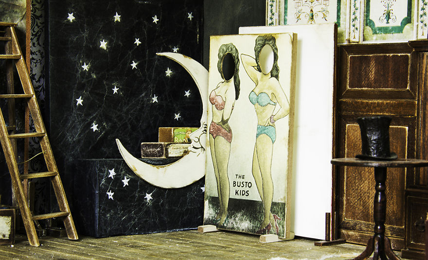 studio-fotografico-1900-miniatura-alamedy-diorama-07