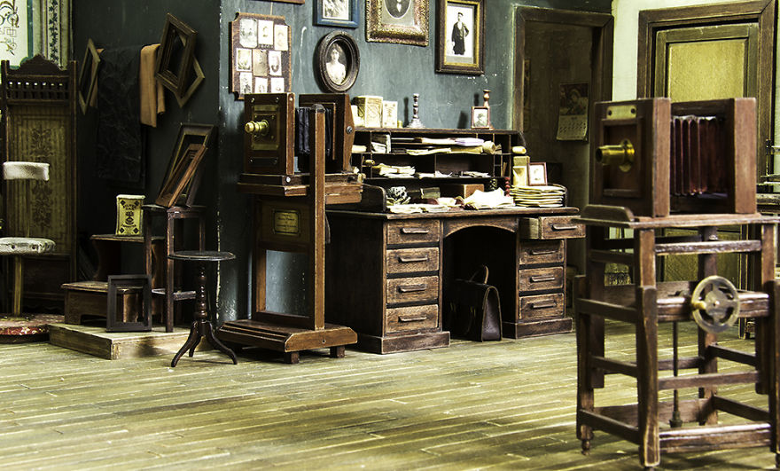 studio-fotografico-1900-miniatura-alamedy-diorama-08