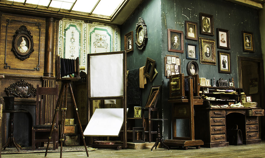 studio-fotografico-1900-miniatura-alamedy-diorama-09