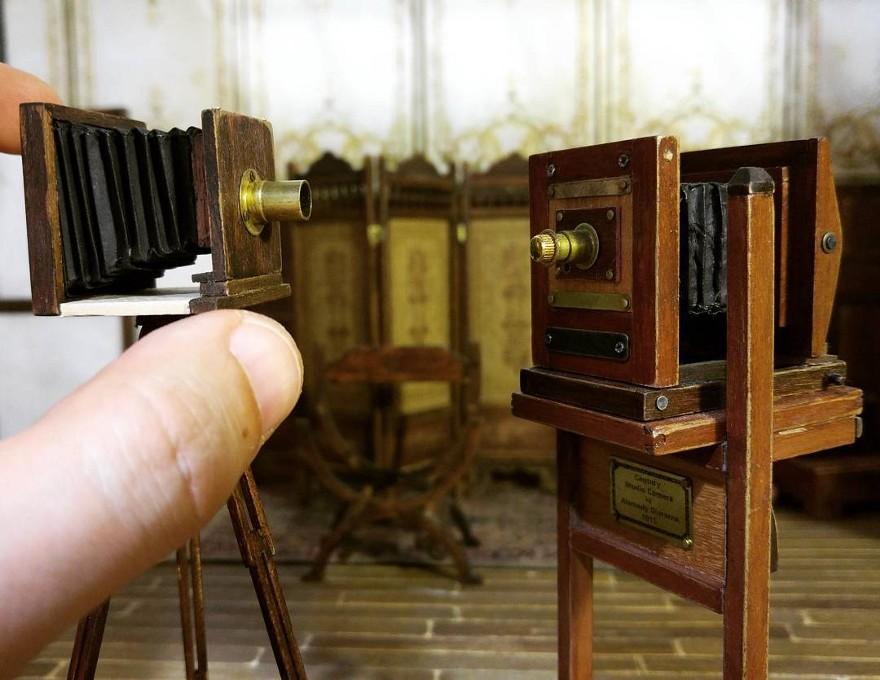 studio-fotografico-1900-miniatura-alamedy-diorama-11