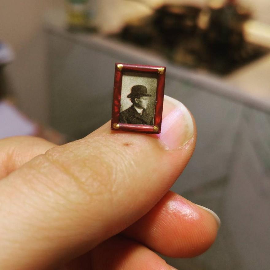 studio-fotografico-1900-miniatura-alamedy-diorama-12
