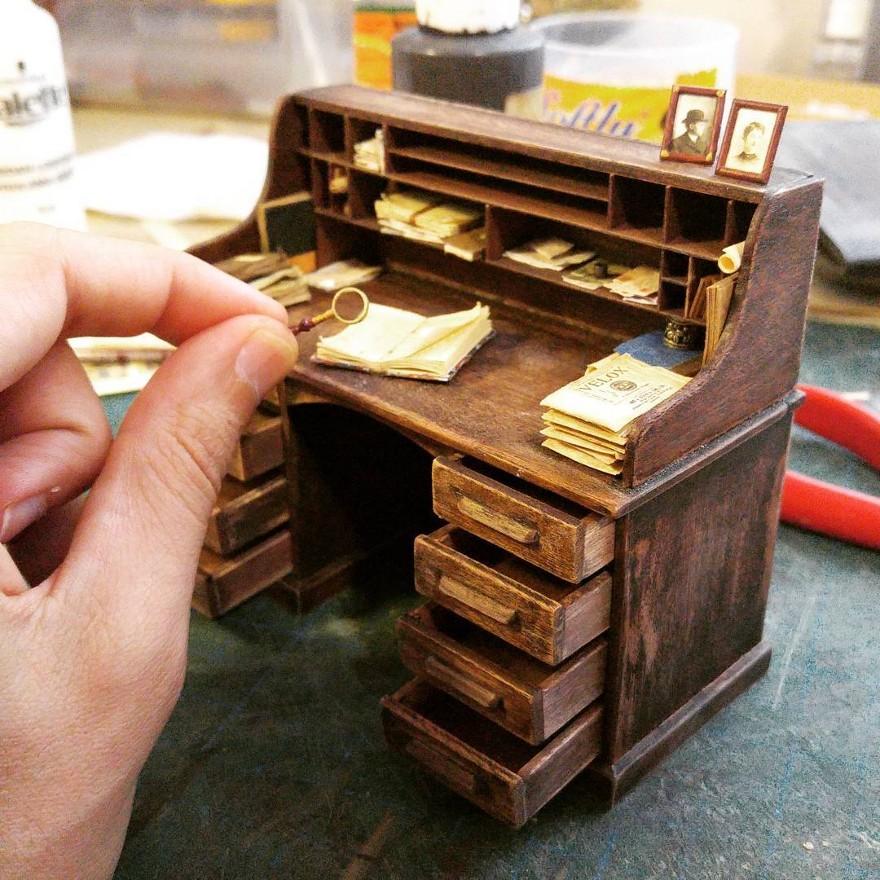studio-fotografico-1900-miniatura-alamedy-diorama-13