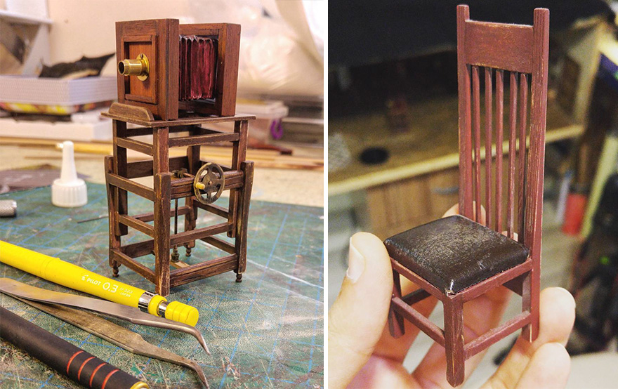 studio-fotografico-1900-miniatura-alamedy-diorama-16