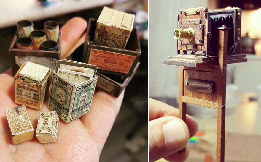 studio-fotografico-1900-miniatura-alamedy-diorama-17