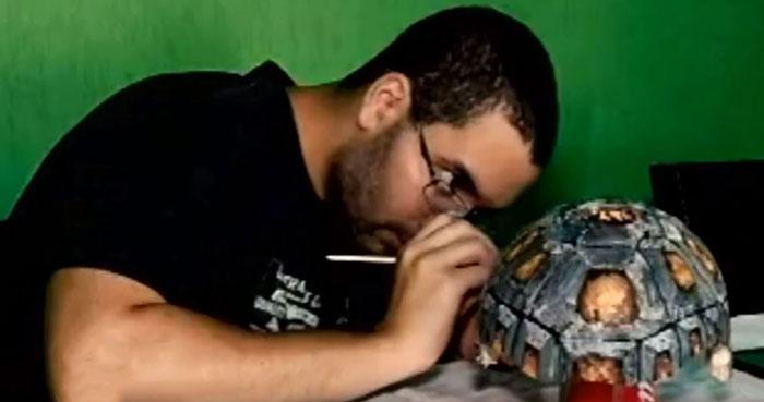 tartaruga-ferita-riceve-primo-carapace-stampato-3D-the-animal-avengers-6