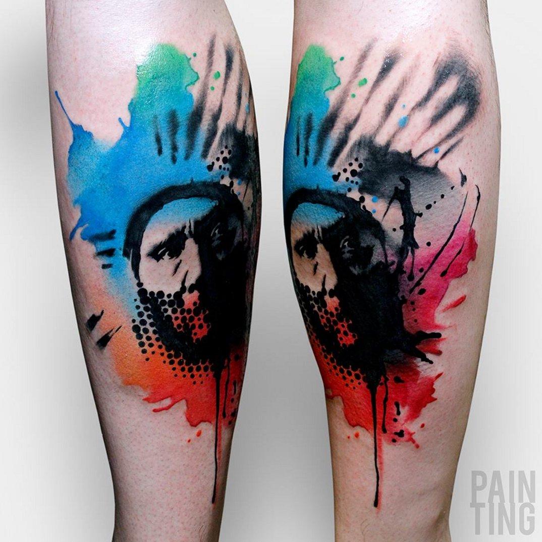 tatuaggi-astratti-colorati-pain-ting-02