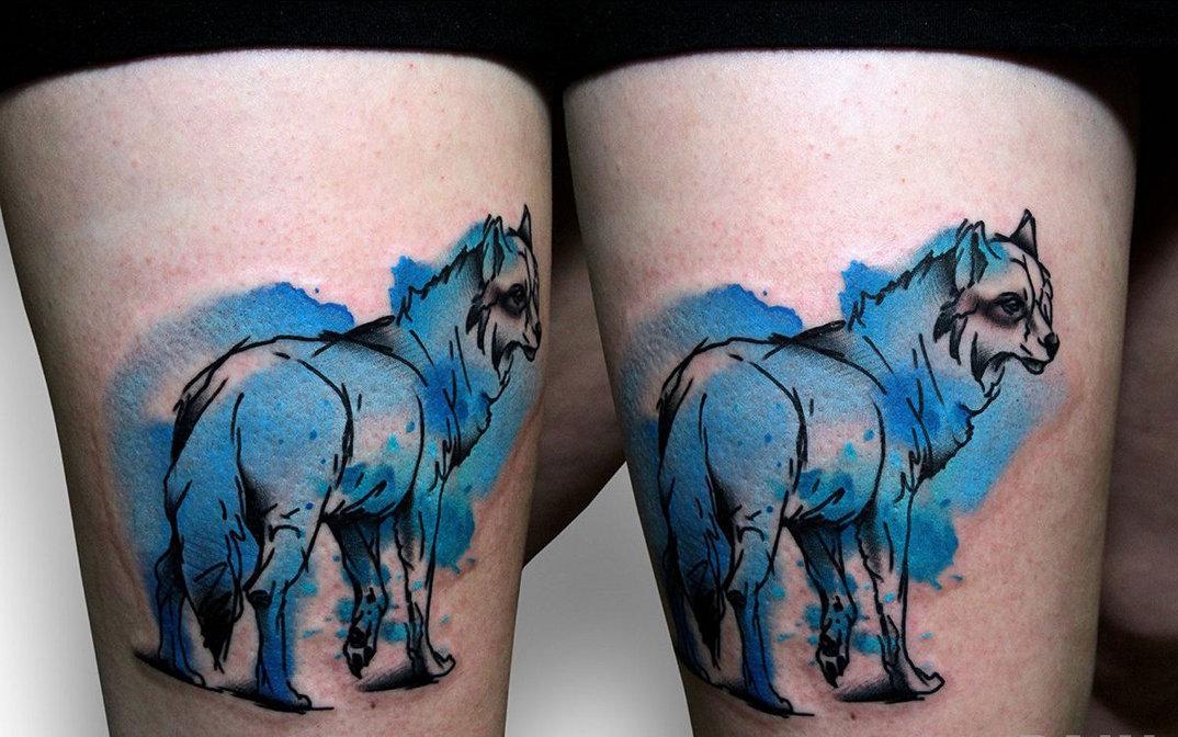 tatuaggi-astratti-colorati-pain-ting-04