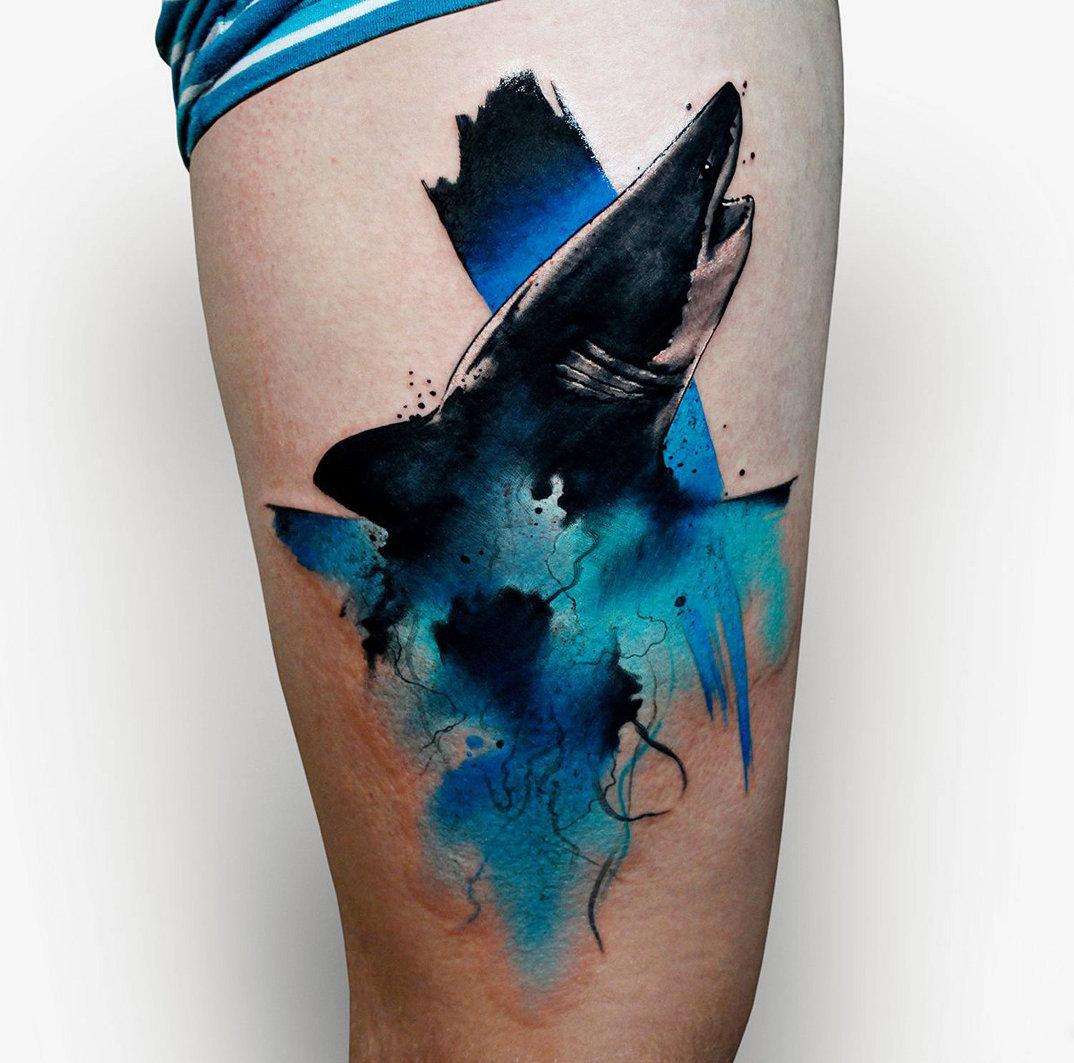 tatuaggi-astratti-colorati-pain-ting-05