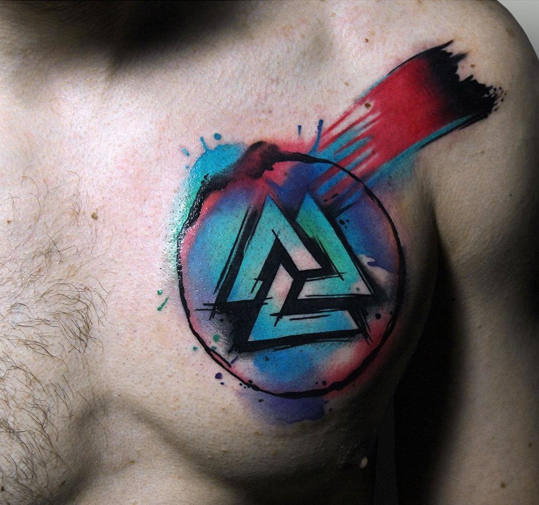 tatuaggi-astratti-colorati-pain-ting-11