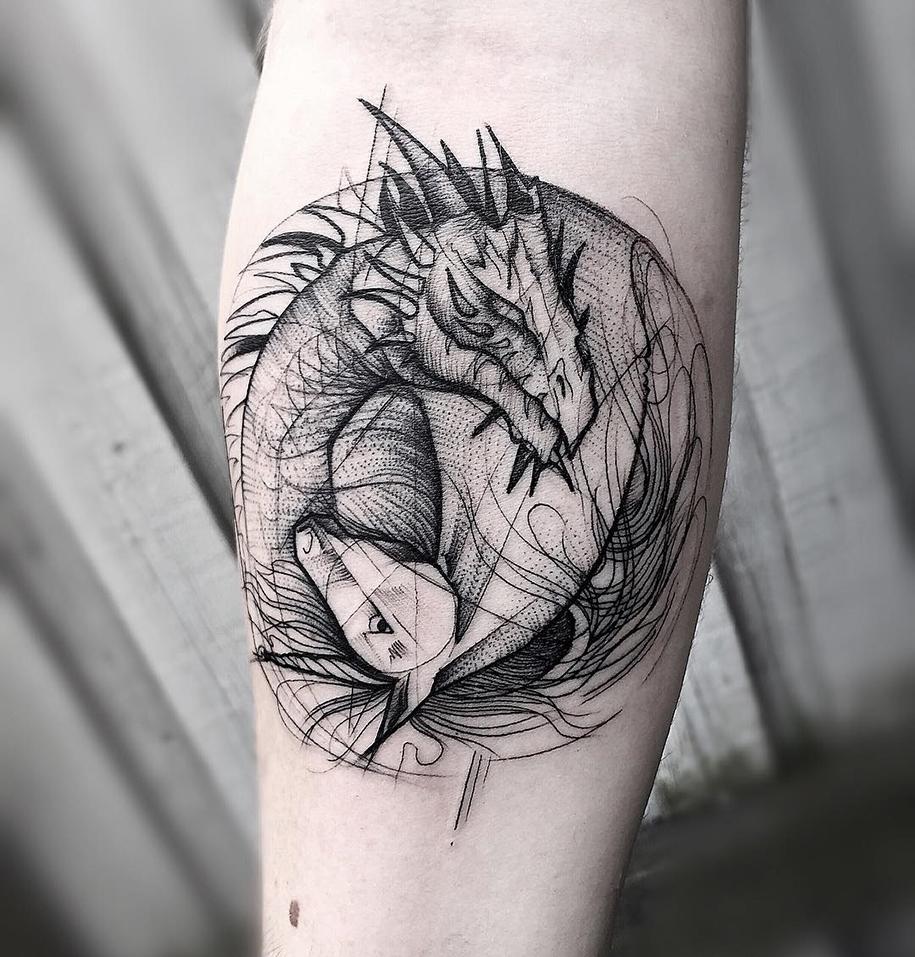 tatuaggi-bianco-nero-frank-carrilho-01
