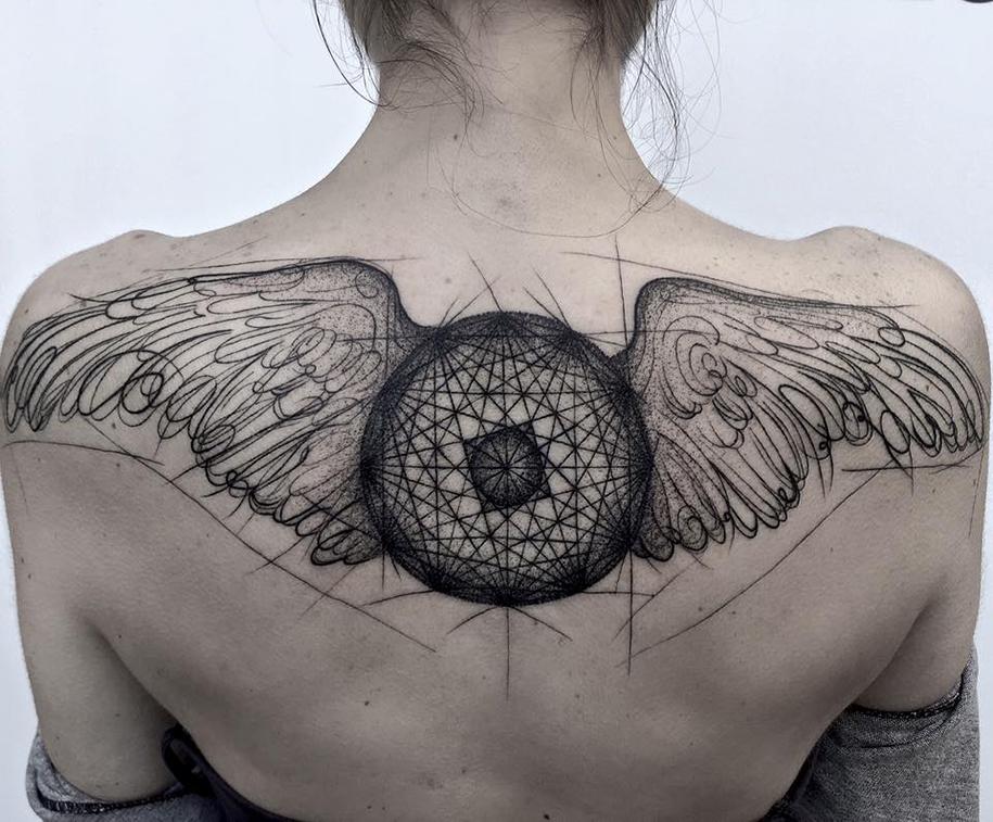 tatuaggi-bianco-nero-frank-carrilho-02