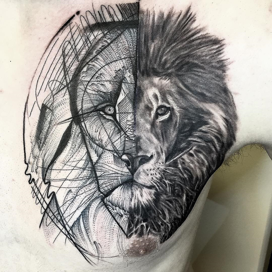 tatuaggi-bianco-nero-frank-carrilho-03