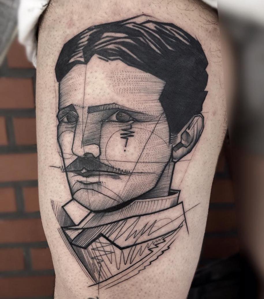 tatuaggi-bianco-nero-frank-carrilho-05