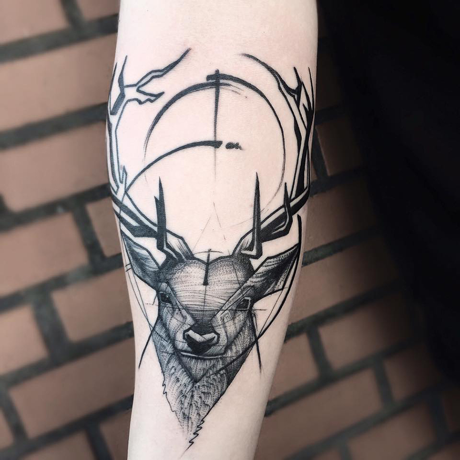 tatuaggi-bianco-nero-frank-carrilho-07