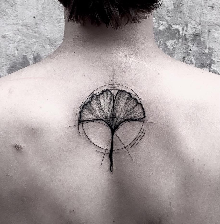 tatuaggi-bianco-nero-frank-carrilho-10
