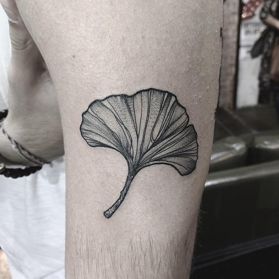 tatuaggi-bianco-nero-frank-carrilho-12