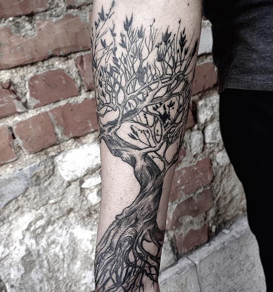 tatuaggi-bianco-nero-frank-carrilho-13