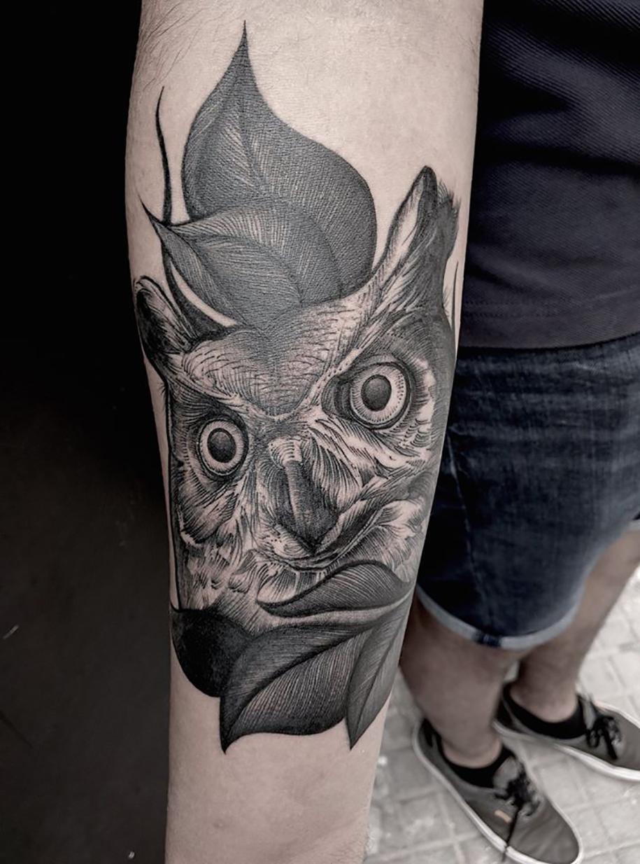 tatuaggi-bianco-nero-frank-carrilho-14