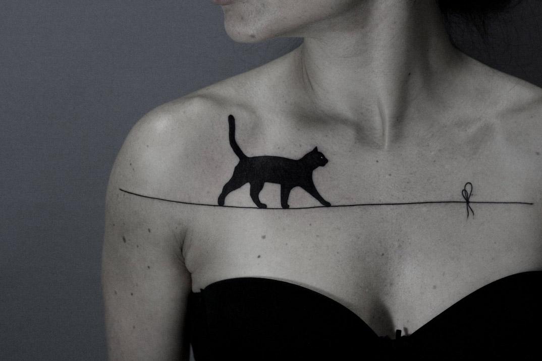 tatuaggi-monocromatici-minimal-ilyabrezinski-2