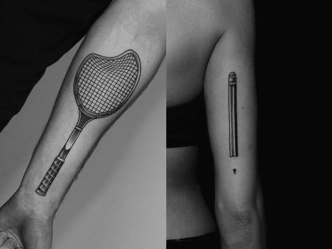 tatuaggi-monocromatici-minimal-ilyabrezinski-7