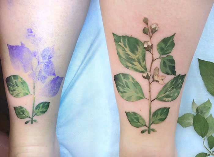 tatuaggi-piante-fiori-foglie-impronte-rit-kit-04