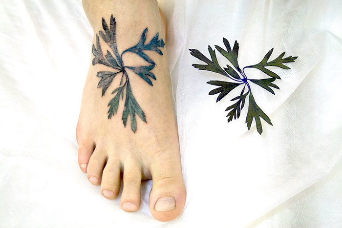 tatuaggi-piante-fiori-foglie-impronte-rit-kit-05