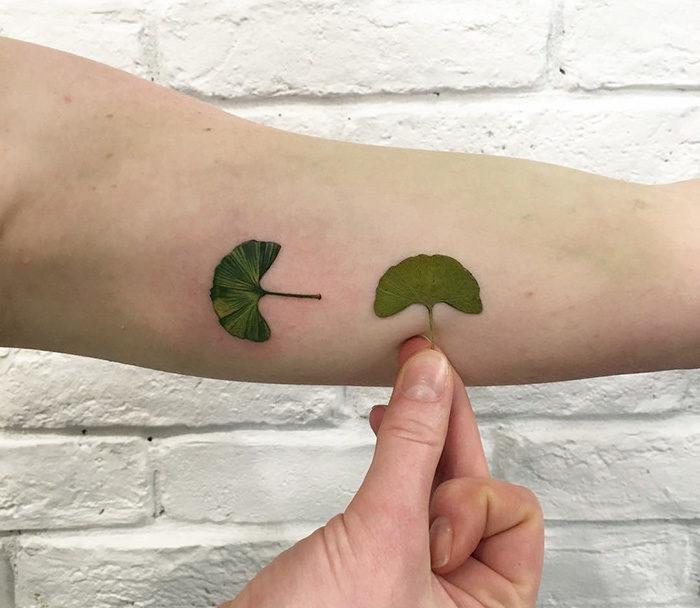 tatuaggi-piante-fiori-foglie-impronte-rit-kit-06